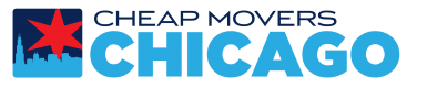 Cheap Chicago Movers